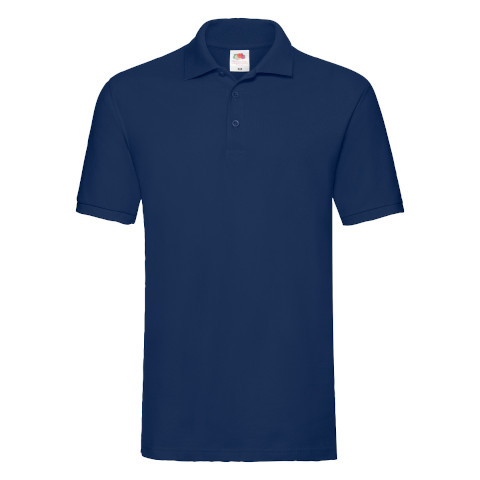 Embroidered Polo Shirts - Personalised Printed Polo Shirts ...